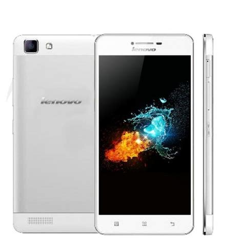 Lenovo A 7700 216 4g two new lenovo smartphones a6600 plus a6600 launched in