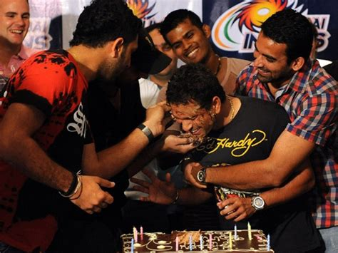 sachin tendulkar s birthday here is 5 records that might never be broken
