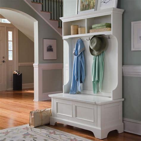 Kleiner Flur Farbe by 1001 Gestaltungsideen F 252 R Flur Optimale Ausstattung
