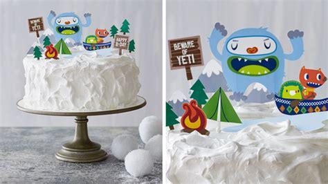 Diy Cake Happy Birthday Cake birthday cake toppers hallmark ideas inspiration