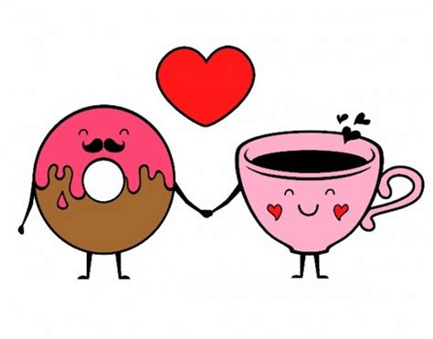 imagenes kawaii de amor para dibujar 36 dibujos kawaii con frases tiernas de amor para