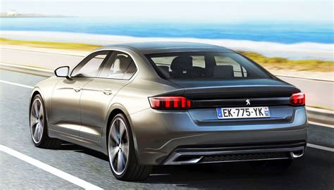 peugeot 508 interior 2017 related keywords suggestions for 2017 peugeot 508