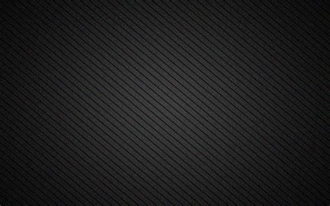 matte background hd black matte wallpaper hd wallpaper black textures