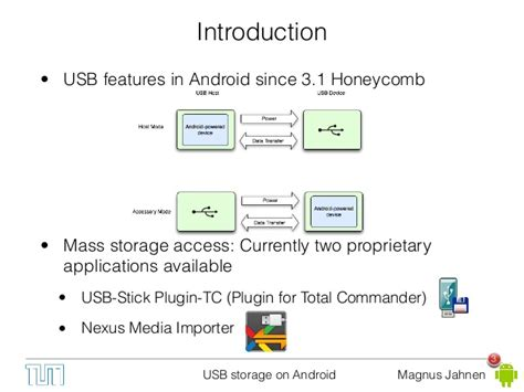 android usb mass storage usb mass storage on android