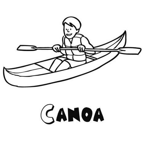 barcos para pintar niños ben 10 para colorear vectorizados imagui