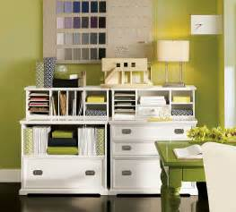 Home Office Desk Storage Home Storage And Organization Furniture