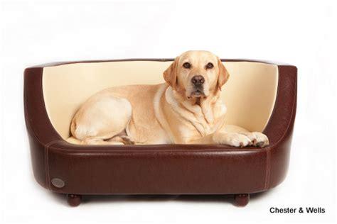 dog settee best dog sofa beds