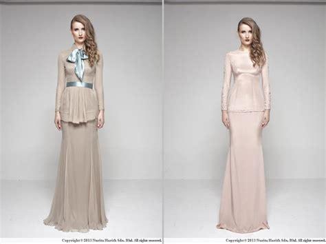 Baju Raya Coklat Cair this is me fashion chapter 20 raya 2014 style ideas part 1