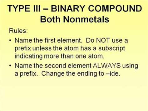 latex nomenclature tutorial nomenclature