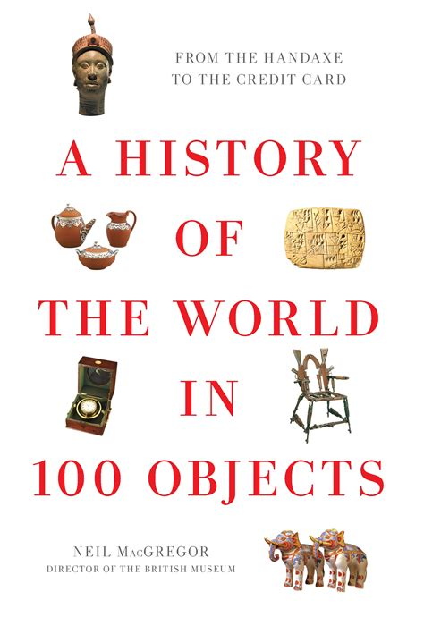the history of the book in 100 books the complete story from to e book books a history of xyz in objects aaslh blogs
