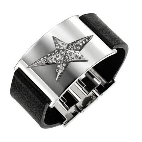 Bracelet Thierry Mugler T51263NZ