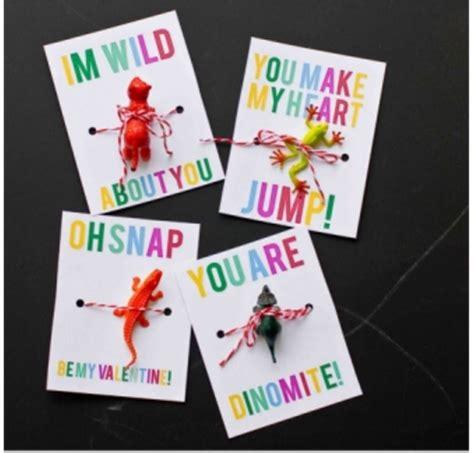 diy cards for classmates diy valentines easy valentines for classmates