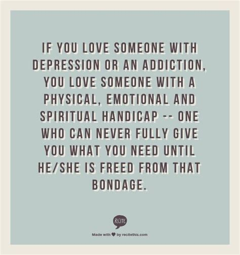 addiction love quotes and quotes pics for gt love addiction quotes