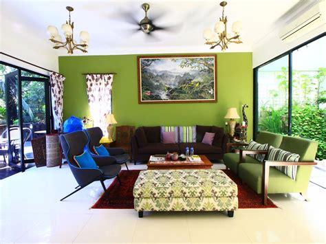 home design ideas in malaysia 100 malaysia home decor ideas for small spaces