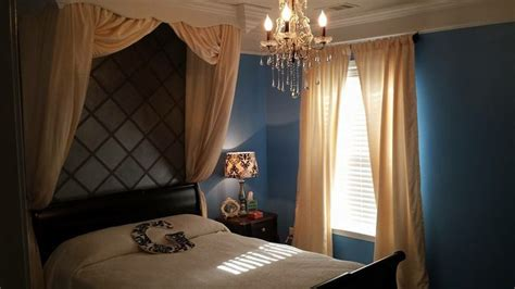 blair waldorf room 80 best ホームアイデア images on