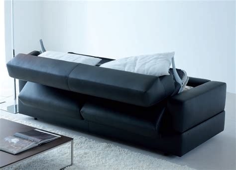 couch bed lord contemporary sofa bed sofa beds contemporary