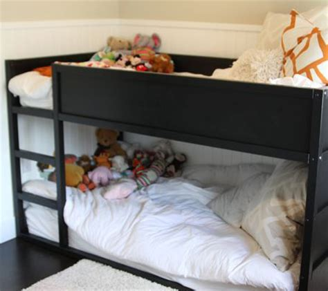 bunk bed for toddlers 10 best bunkbeds for toddlers and shared nurseries