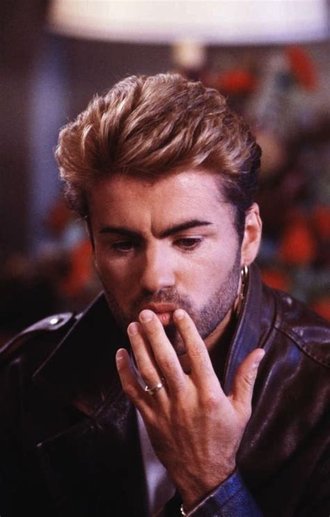 george michael george pinterest george michael george pinterest