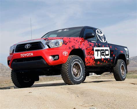 Sweepstakes Period - 2015 k n nhra horsepower challenge sweepstakes now open to win tacoma vegas trip