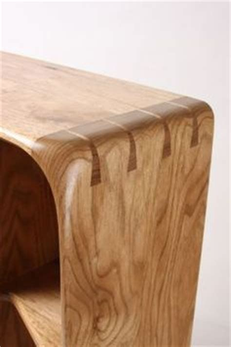 woodworking rounded corners woodworking joints joinery on woodworking