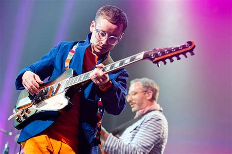hot chips song hot chip return hear 5 songs to get psyched fuse