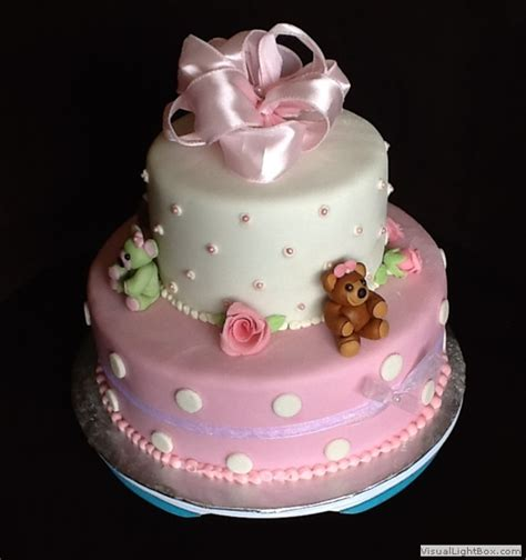 Baby Shower Cake Price List by Baby Shower Cakes Custom Baby Shower Cakes Prices