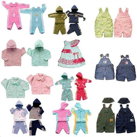 What Is Appropriate To Wear To A Baby Shower by Baby Wear In Chennai Tamil Nadu India Wahid Exports Pvt Ltd