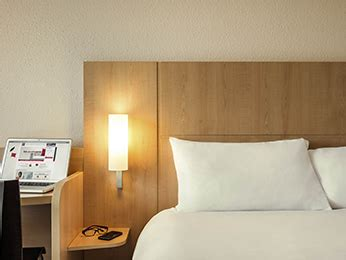 ibis porte d orl礬ans cheap hotel montrouge ibis porte d orleans