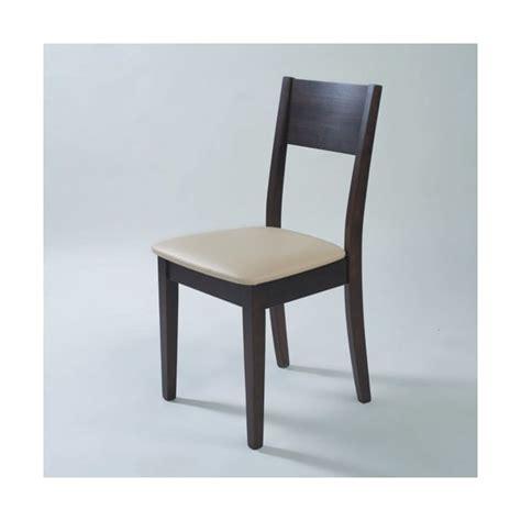 Kursi Kantor Activ kursi makan minimalis df s2 dc 205 activ harga promo