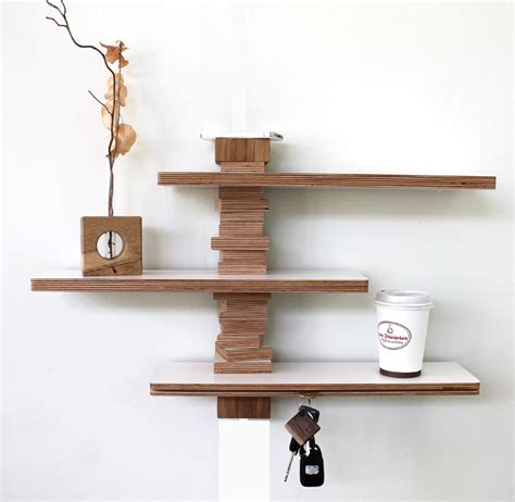 Shelf Spacing by Original Furniture Collection Of Stacked Wood Digsdigs