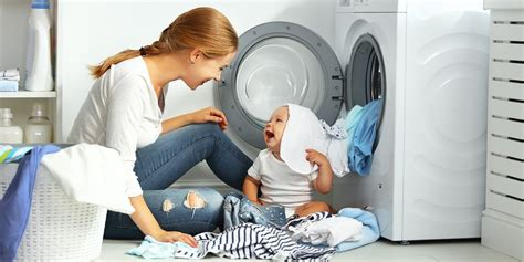 the baby laundry for 10 best baby laundry detergents clean safe effective 2018 reviews