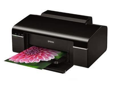 reset epson t50 windows 7 64 how to download epson stylus t50 printer driver 18how com