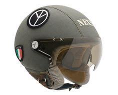 bicycle helmet modification fighter pilot style motorbike helmet tornado jet