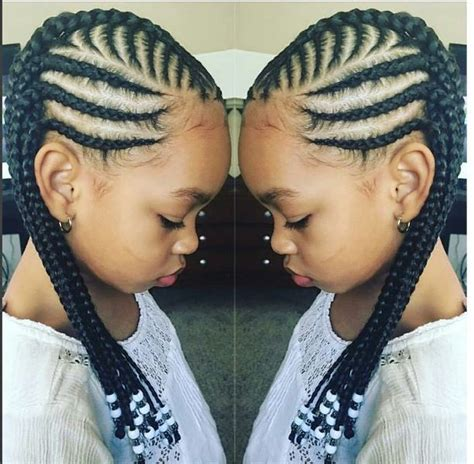 how did kid cudi get his hair straight 125 best images about kids braid styles on pinterest