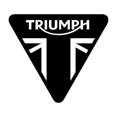 Triumph Motorrad Logo by Moto Guzzi Logo Vector Www Pixshark Images