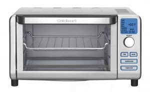 Best Small Toaster Oven Best Small Toaster Oven Reviews In 2016