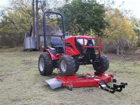 mahindra tractors sale new mahindra emax25hst tractors for sale