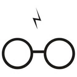 Harry Potter Lightning Bolt Scar Free Harry Potter Clip Pictures Clipartix