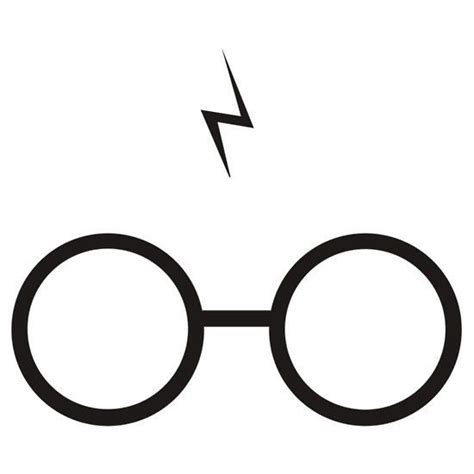 the 25 best harry potter symbols ideas on pinterest