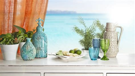 vasi ceramica design vasi di design eleganza chic in giardino dalani e ora