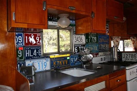 plate backsplash the world s catalog of ideas