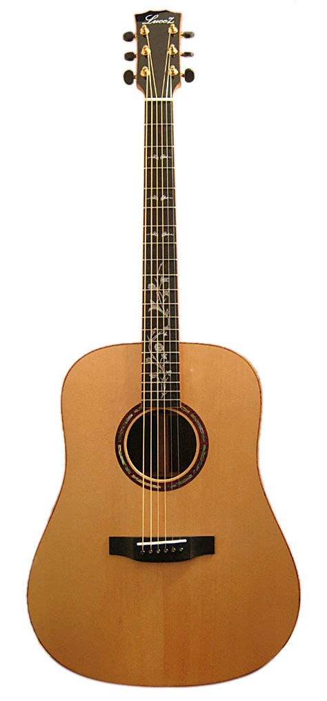 Handmade Acoustic Guitars - handmade acoustic guitar d02 handmade guitars