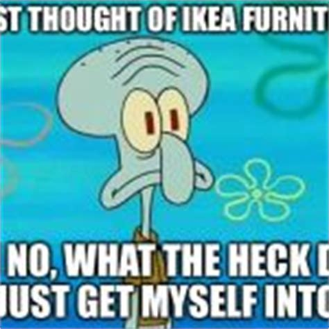 Squidward Meme Generator - squidward oh no meme generator imgflip