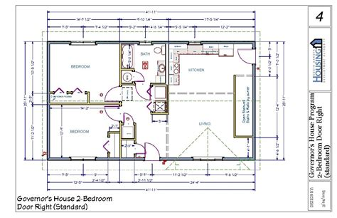 home layout program house layout program 28 images simple way to design
