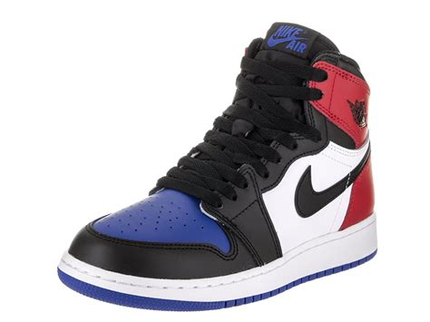 youth basketball shoes clearance nike youth basketball shoes clearance style guru