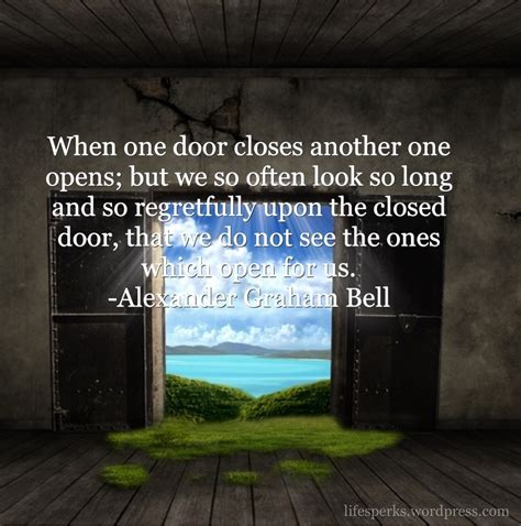 Doors Quotes by 301 Moved Permanently