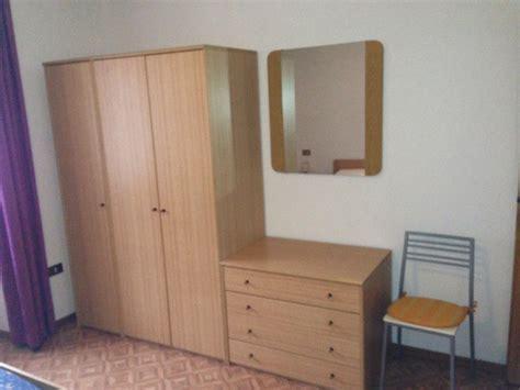 quotazioni appartamenti hotel olisamir cavedago trentino