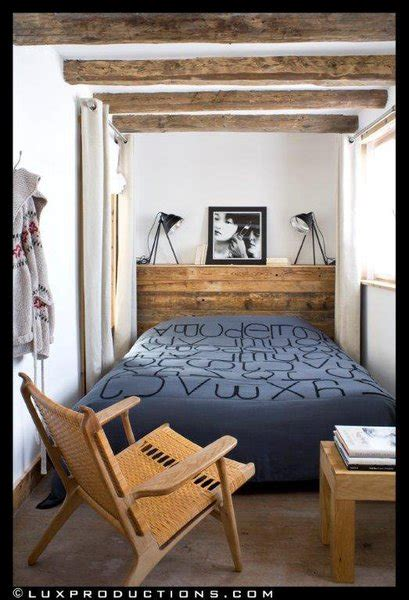 comment decorer sa maison pas cher beau agrandir sa maison pas cher 11 comment decorer une