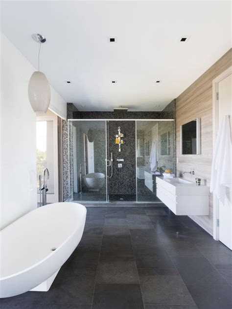 slate floors in bathroom bathroom slate floor houzz