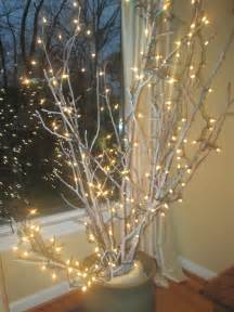 lighted trees home decor inestimable branches light fixture home decor tree